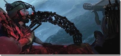 terminator-salvation-hydrobot