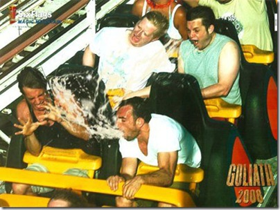 93-roller-coaster-puke