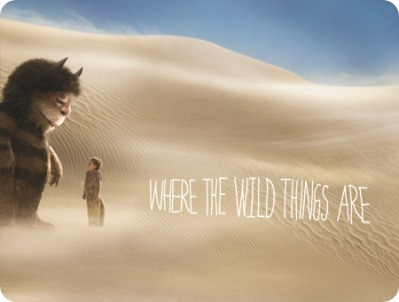 wherethewildthingsare_poster - Copy