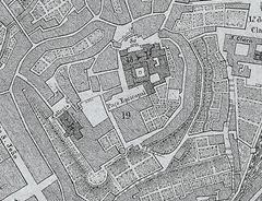 Porto_1839