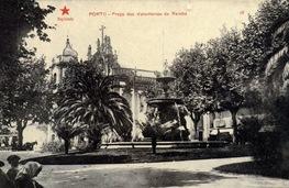 porto0038