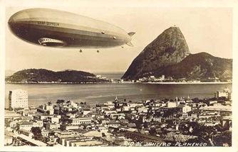 zeppelin-no-rio-de-janeiro