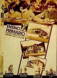 1934 ensinoprimario