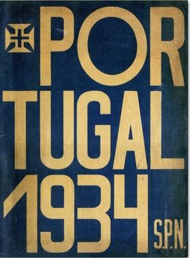 port342