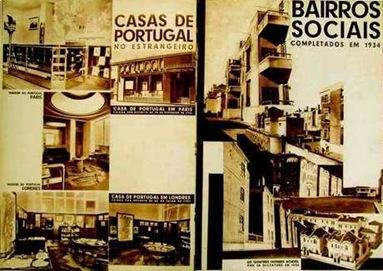 1934habitação