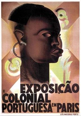 kradolfer-poster