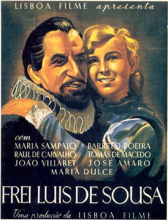 CARTAZ-DO-FILME-FREI-LUIS-DE-SOUSA