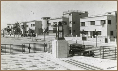 antjosealmeida1935