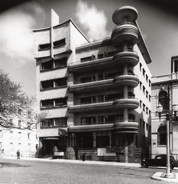 vitoriaalvão IMC 1936