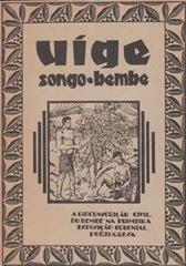 songobembe