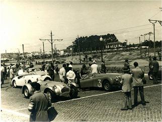porto1950