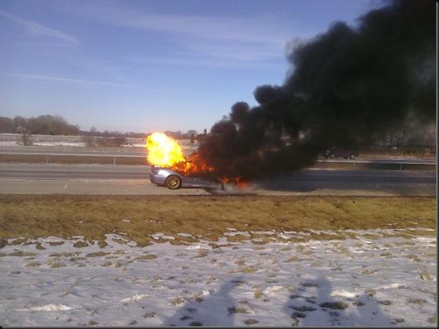 s2000 fire