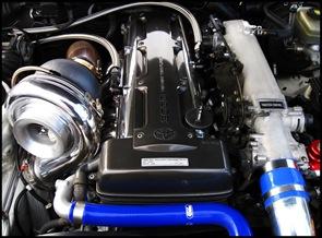 Twin-Turbo-Supra