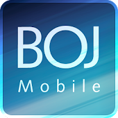 Bank Of Jordan Mobile Banking APK for Ubuntu