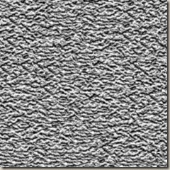 Altra texture per il blog_jpg