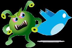 twittervirus
