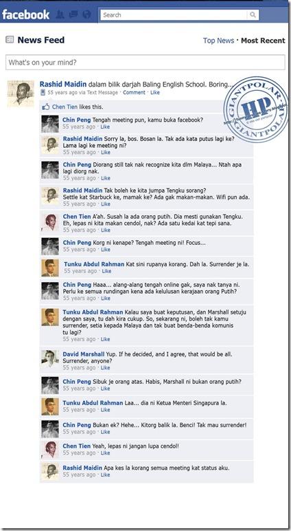 facebook profile msia