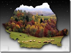 Romania_forever
