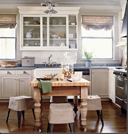 1678922_cottage-kitchen_xl
