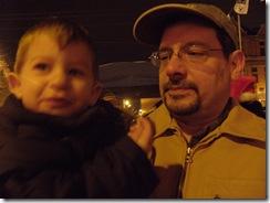 baltimore daves birthday 2010 020