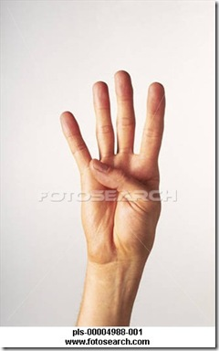 four-fingers-hand_~PLS-00004988-001[1]
