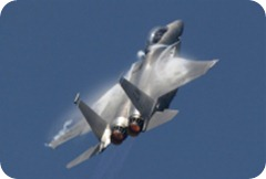 F15E_StrikeEagle
