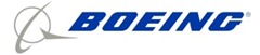 Boeing_logo-2008
