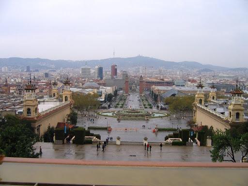 barcelona estudios putas appartements