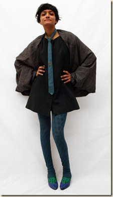 dressproject