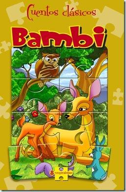 portada-bambi2