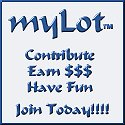 mylot - join and earn money