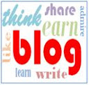 Blogger's World