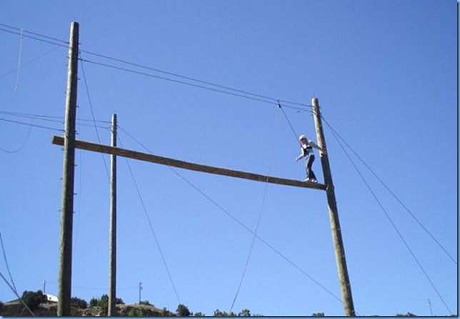 highropes10
