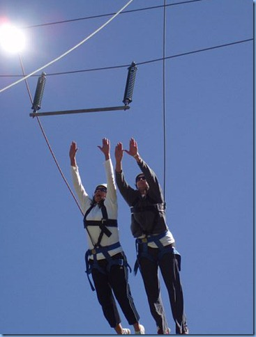 highropes13