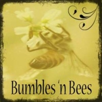 bumblesnbees-1