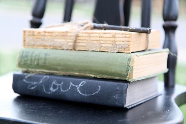 chalkboardpaintedbook7