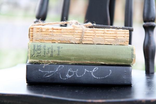 chalkboardpaintedbook8