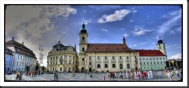 Sibiu_Panoramic_HDR_1440