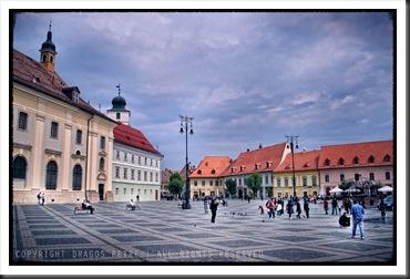 Sibiu_plazza_new_2_