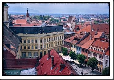 Sibiu_plazza_new_7_