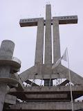 Cruz del Tercer Milenio7.jpg