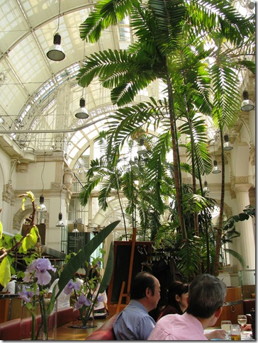 palmenhaus