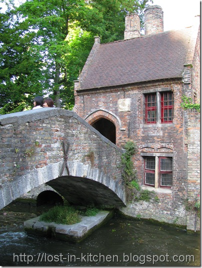 bruges7