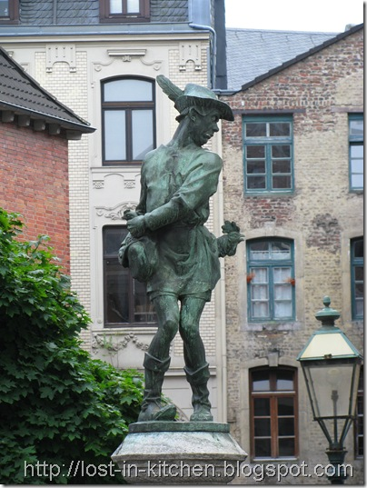 aachen3