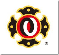 logo-kempo