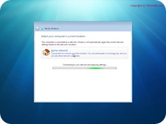 Windows7-2008-11-04-15-13-05