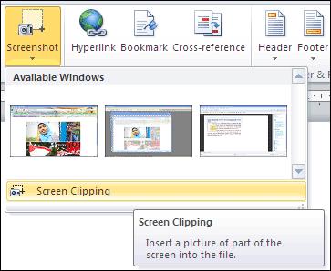 screenshot-word-03