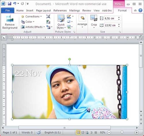 screenshot-word-05