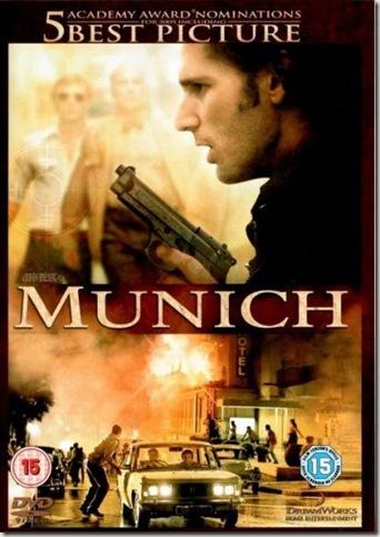 Munich20052843_f
