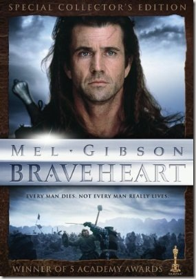 braveheart-box-cover-poster